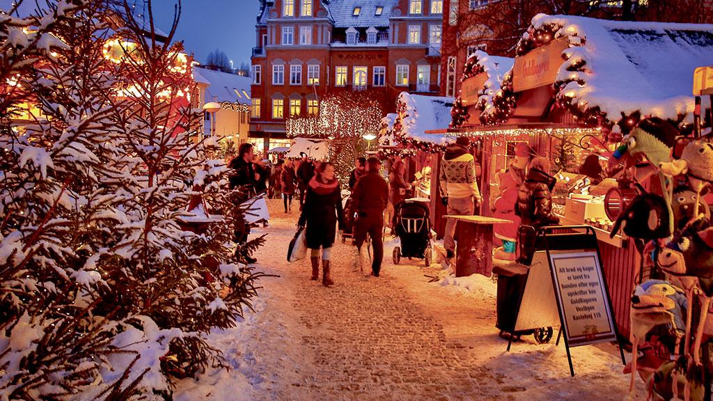 Bilderesultat for julemarked københavn